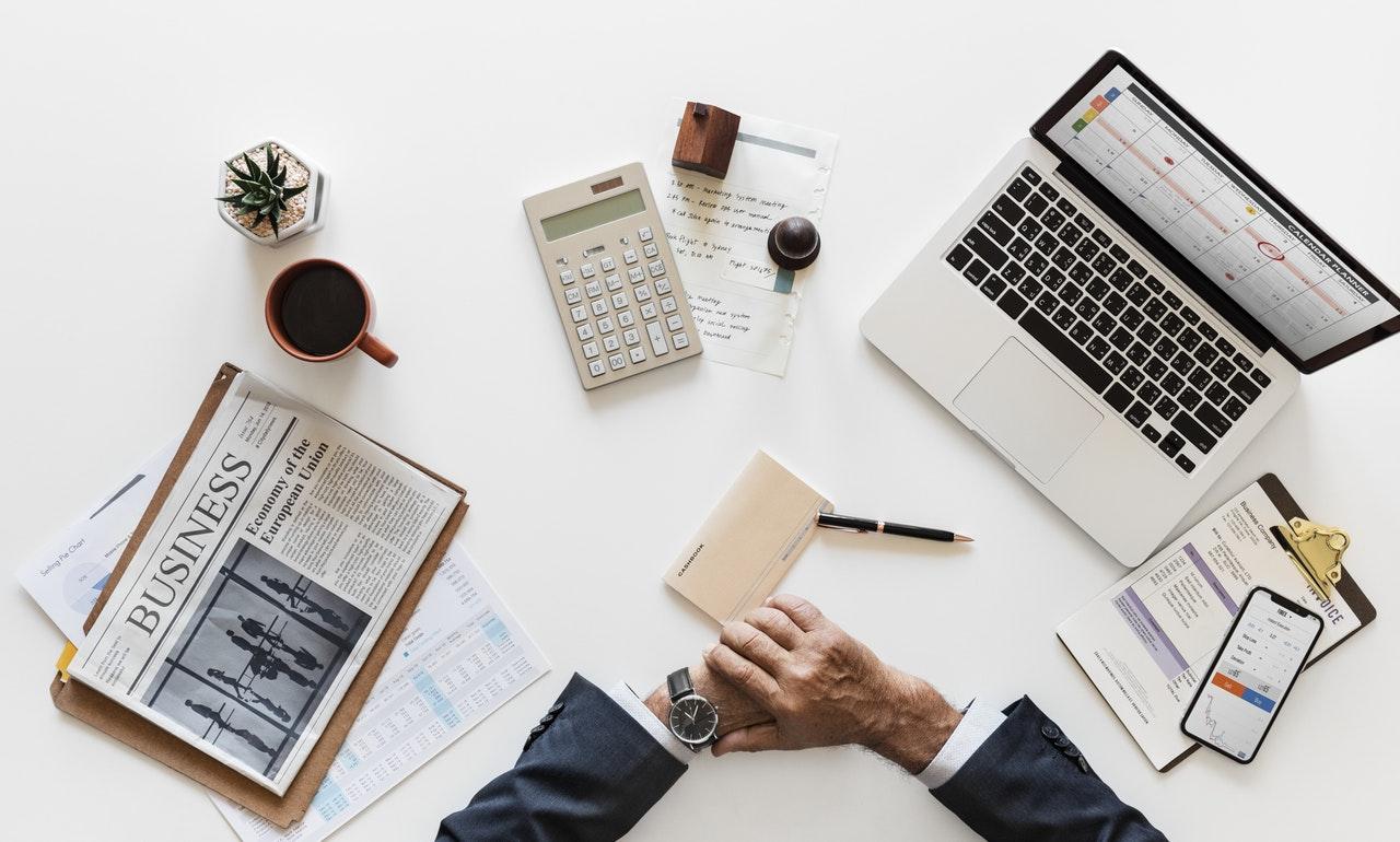 Lees meer over het artikel Omzetbelasting 2e kwartaal 2019