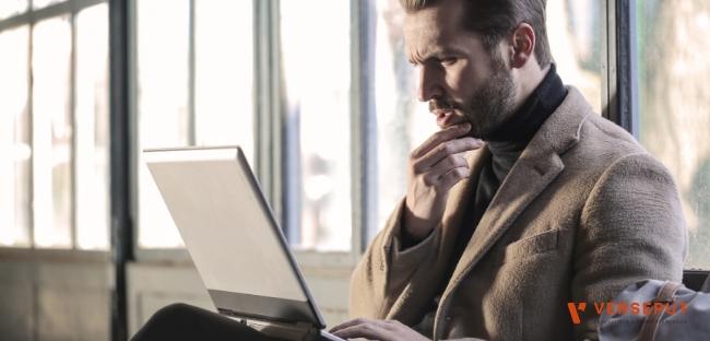 Lees meer over het artikel Leer beter boekhouden met Exact online