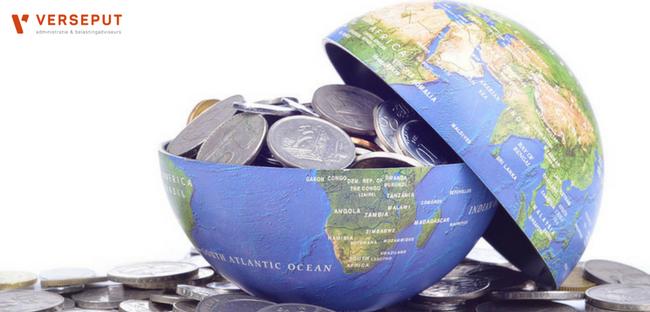 Lees meer over het artikel Noodpakket liquiditeitssteun