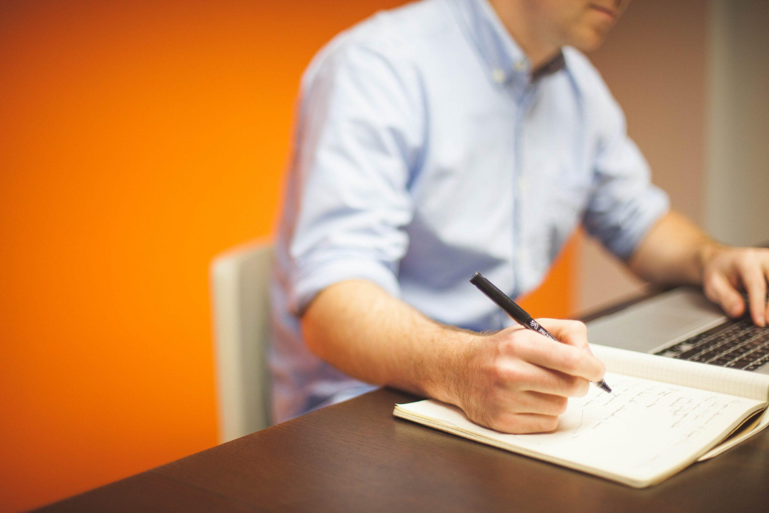 Lees meer over het artikel Ben je al bekend met het UBO-register?