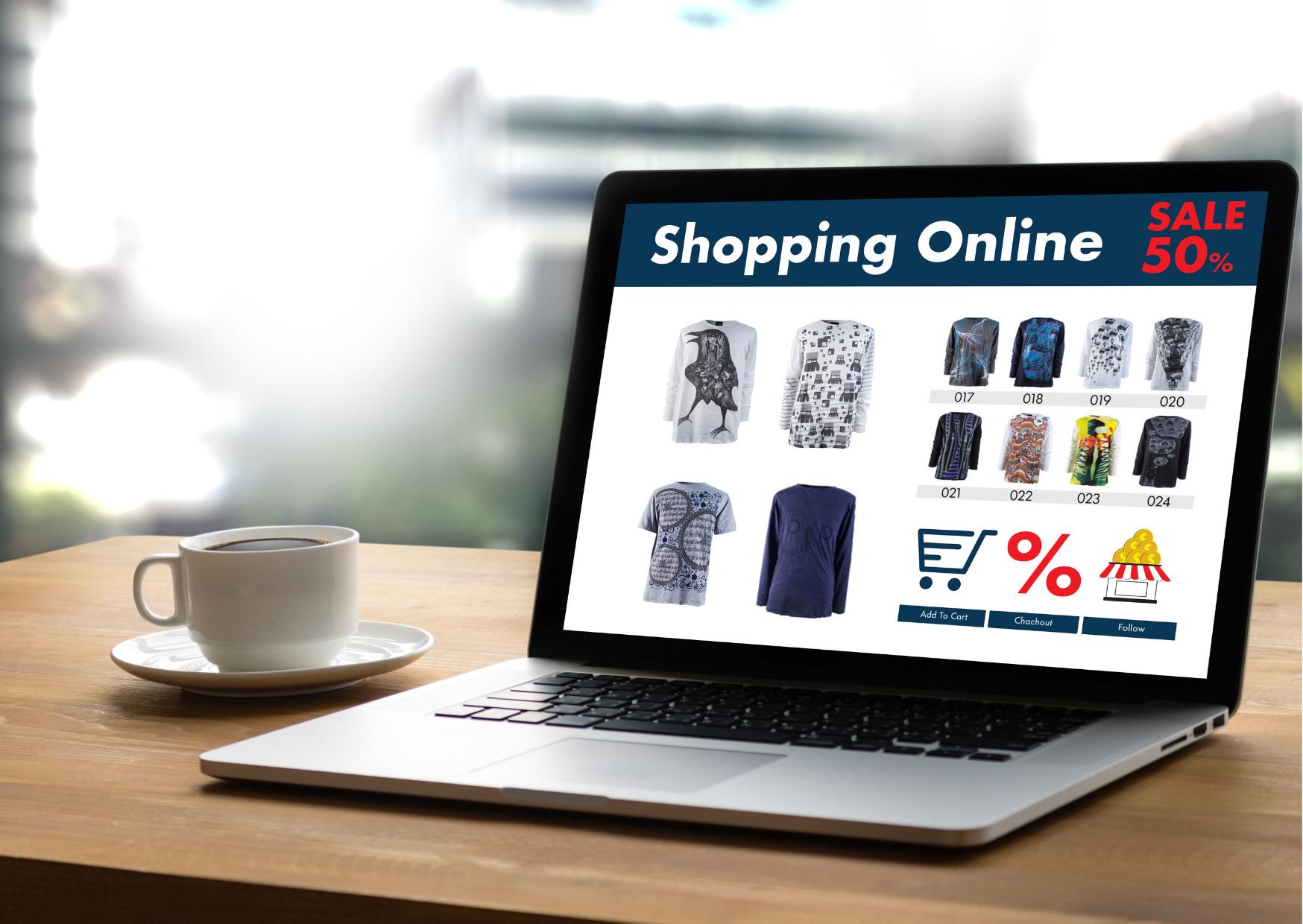 Lees meer over het artikel Nieuwe btw-regels voor e-commerce in de EU
