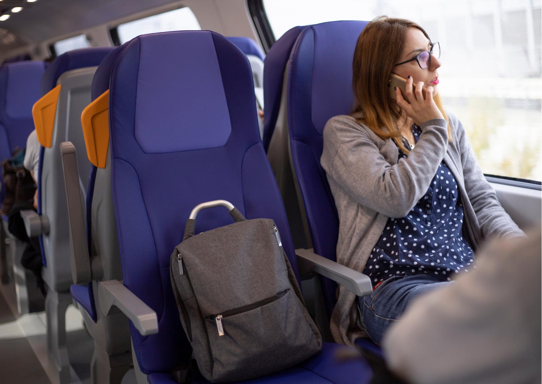 Lees meer over het artikel Vaste reiskostenvergoeding mag mogelijk tot 1 januari 2022 worden doorbetaald