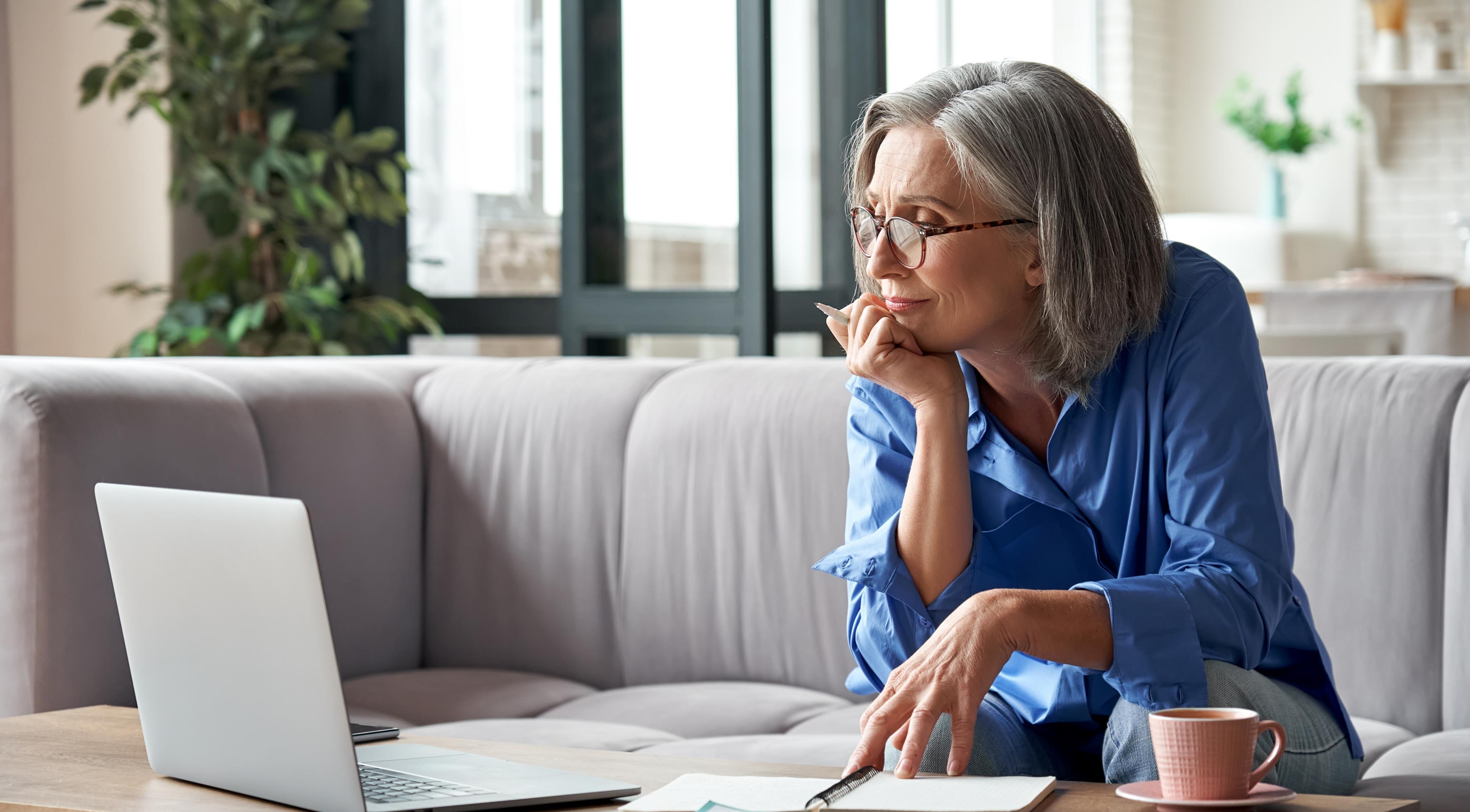 Lees meer over het artikel Datum voor de pensioenaangifte wijzigt naar einde van de maand